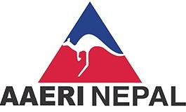 AAERI Nepal