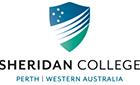 Sheridan College