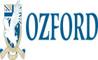 Ozford College of Higher Education