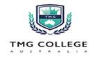 TMG College Australia