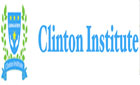 Clinton Institute