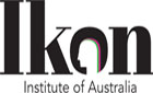 Ikon Institute of Australia