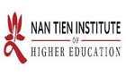 Nan Tien Institute of Higher Education