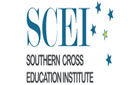 Southern Cross Education Institute Higher Education